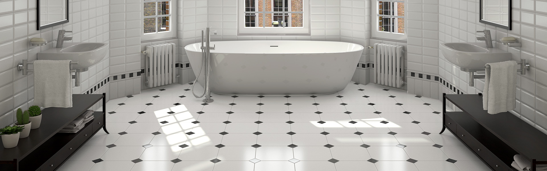 tiles floor bathroom vives carrelage gr 232 s p 226 te monocolor 14x28 14739