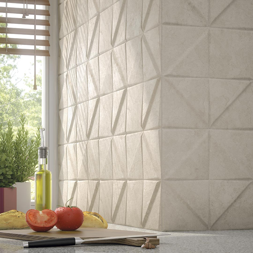 Stone for Kitchens | Omicron