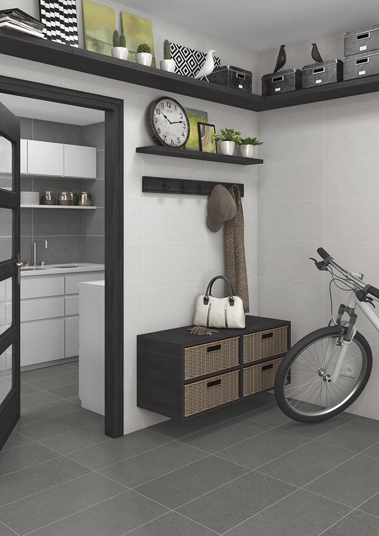 Stone for Kitchens | Alpha
