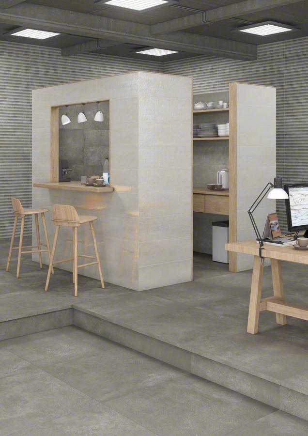 Concrete for Kitchens | Makran