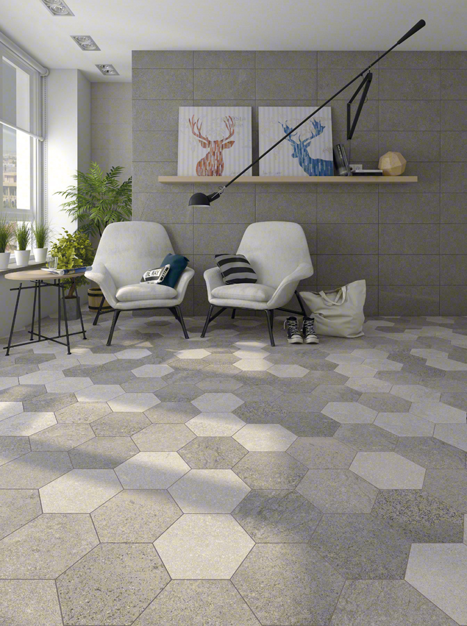Stone for Living rooms | Aston