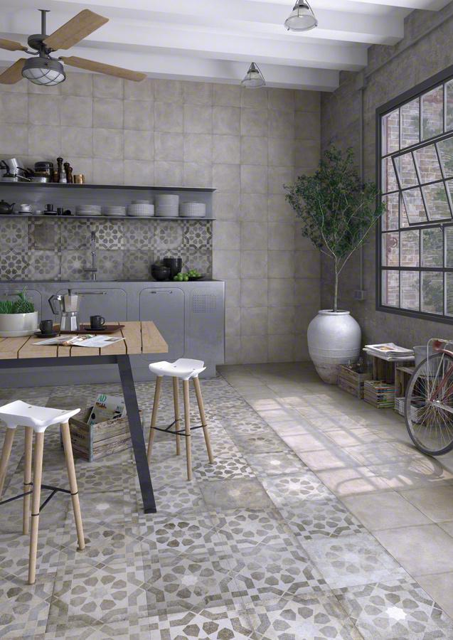 Cotto for Kitchens | Laverton
