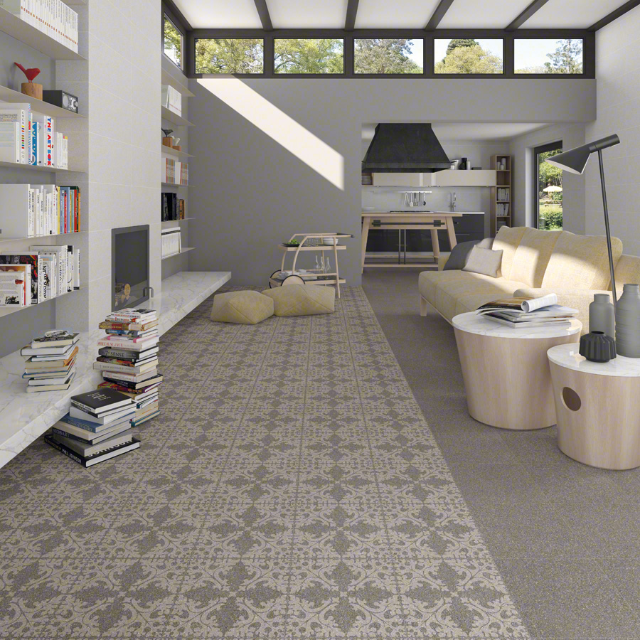 Terrazzo for Living rooms | Farnese