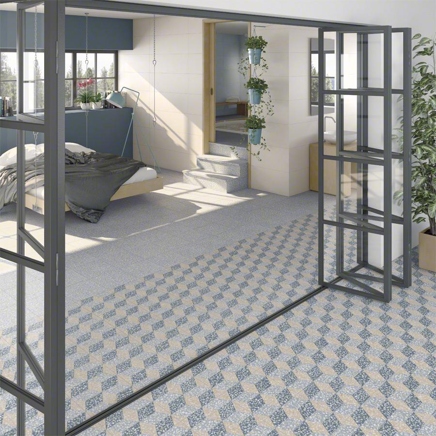 Terrazzo for Porches | Farnese