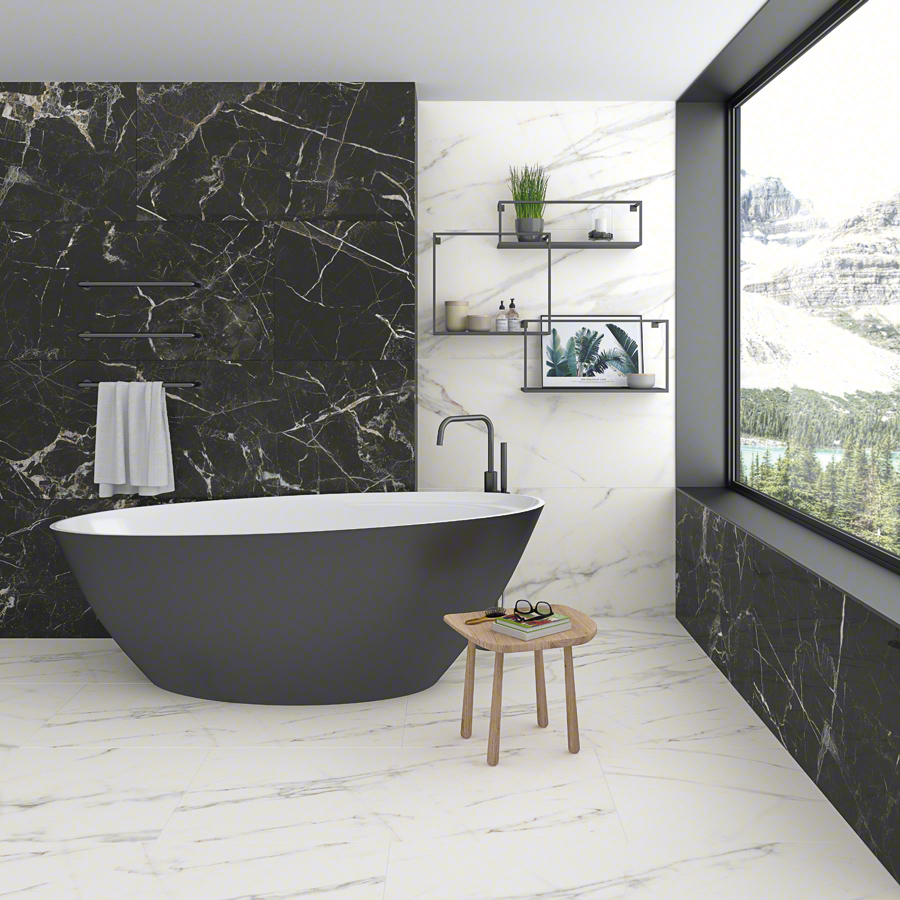 Marbles for Bathrooms | Nikoi
