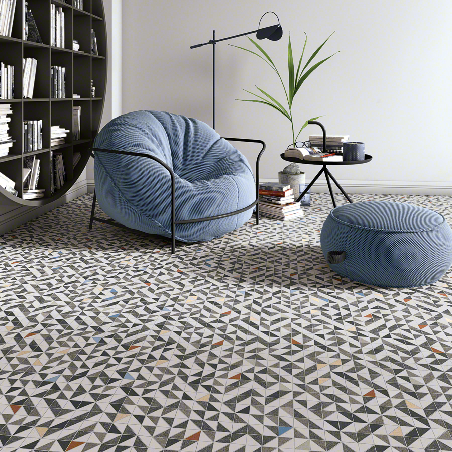Stone for Living rooms | Seine
