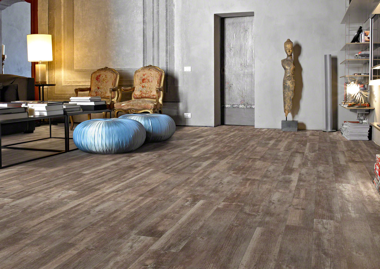 Wood for Living rooms | Faro