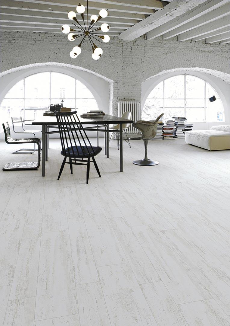 Floor Tiles Porcelain Wood Effect Tiles Efeso 14 4x89 3