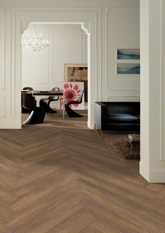 Wood for Living rooms | Nora