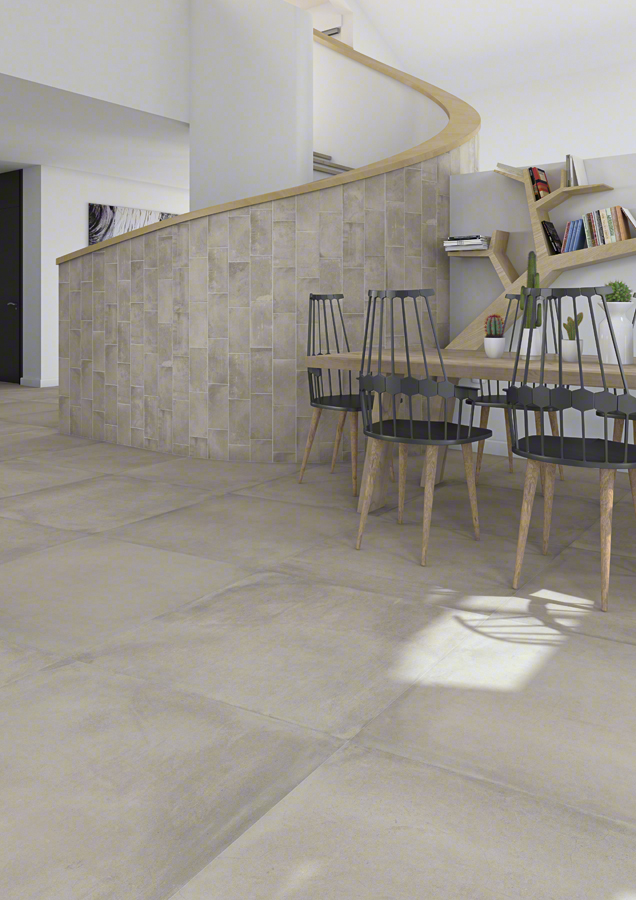 Cotto for Living rooms | Laverton