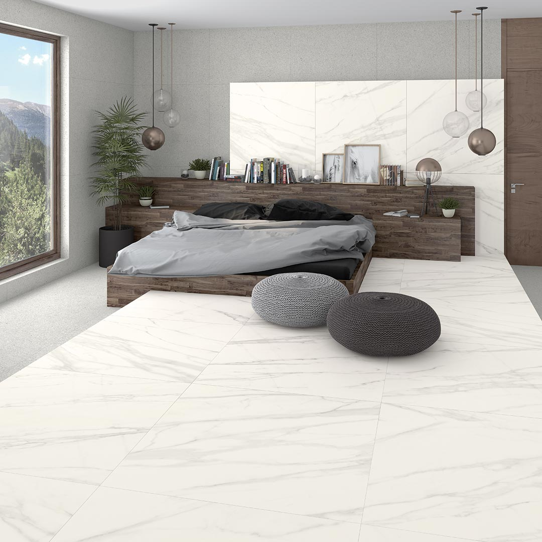 Marbles for Living rooms | Nikoi
