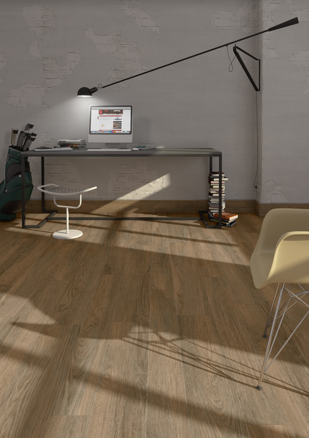 Wood for Living rooms | Paramo