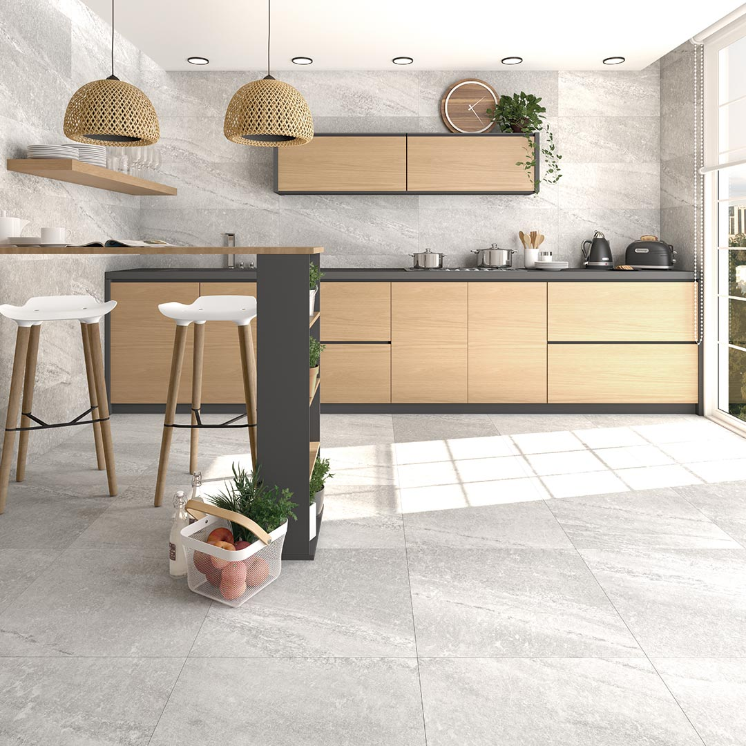 Stone for Kitchens | Lambda