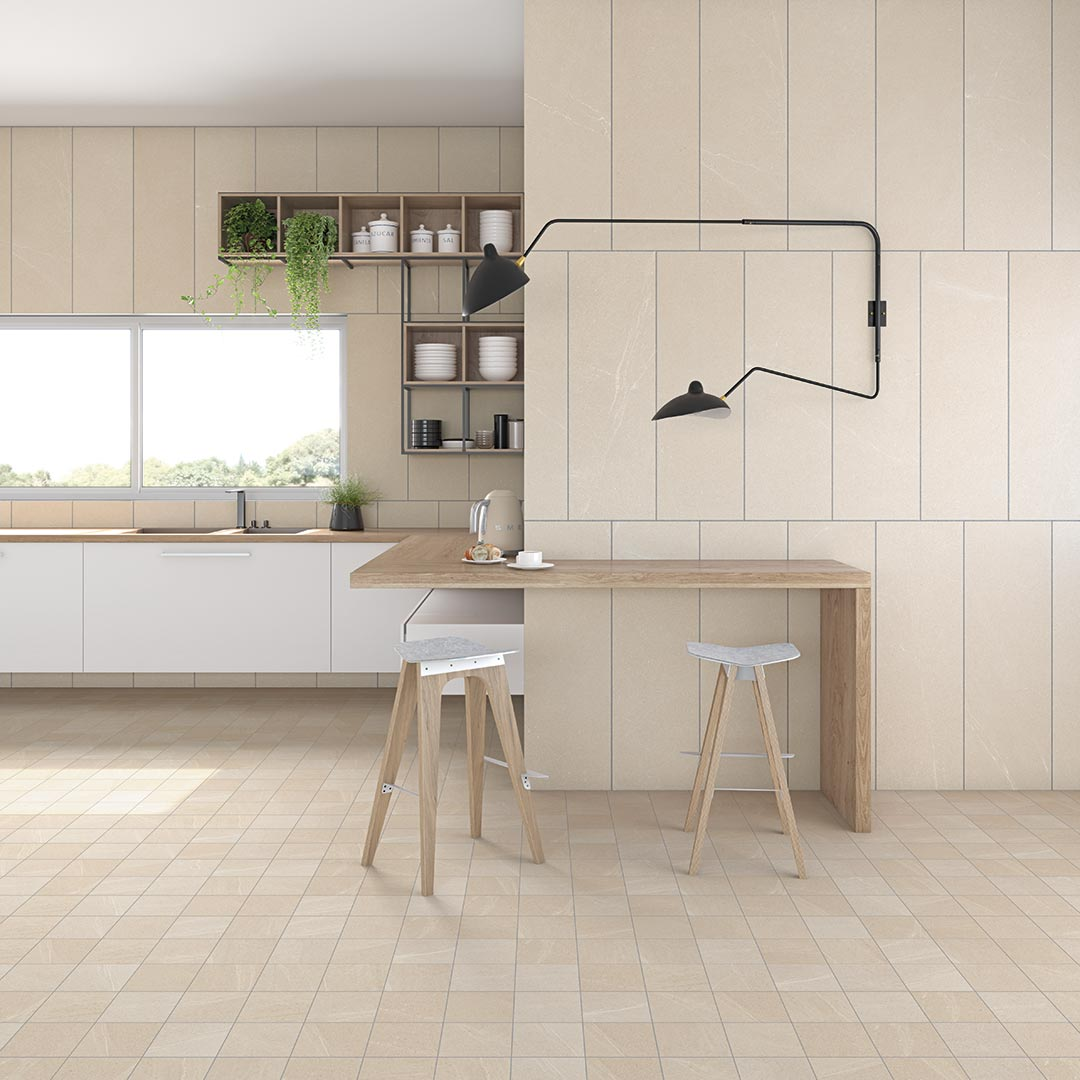 Stone for Kitchens | Oise