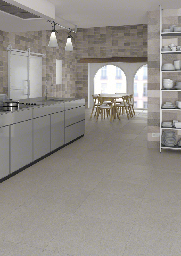 Stone for Kitchens | Aston