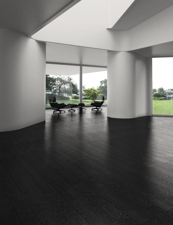 Wood for Living rooms | Arhus