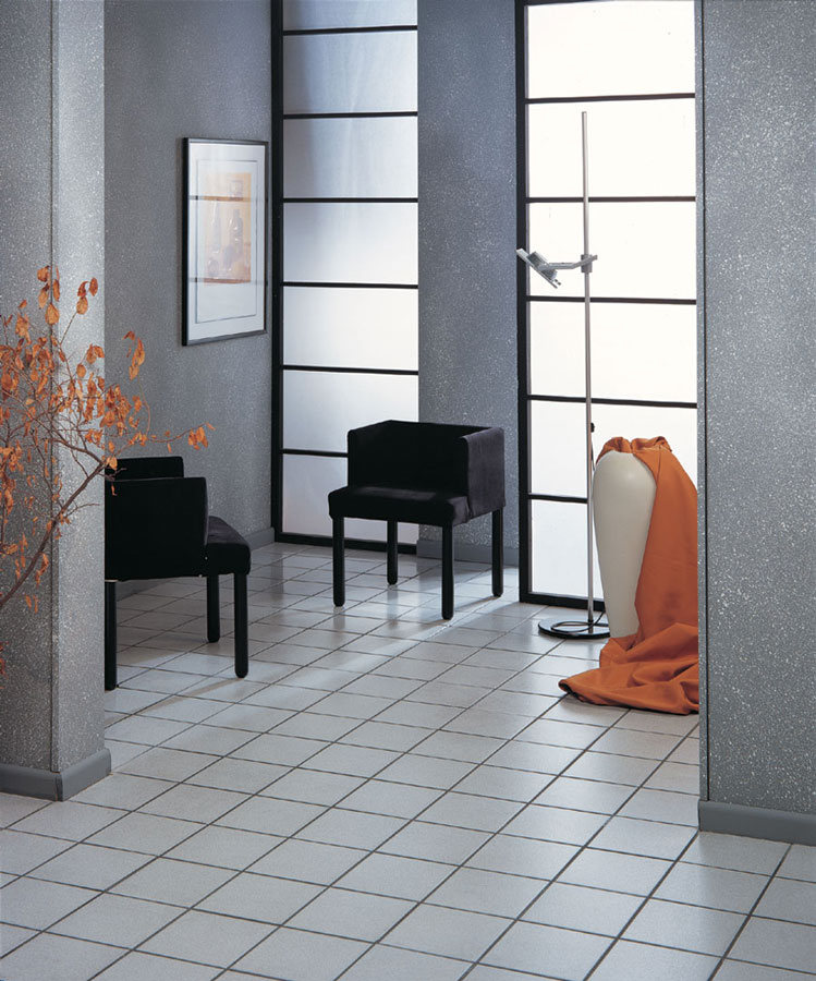 Ceramic heritage for Bathrooms | Rústica