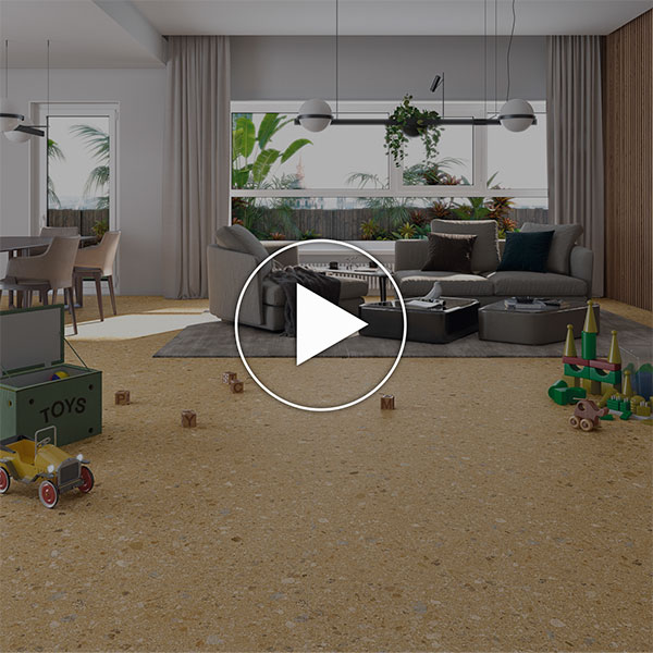 Pangea Youtube