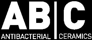AntiBacterial Ceramics