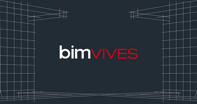 bim vives ya disponible