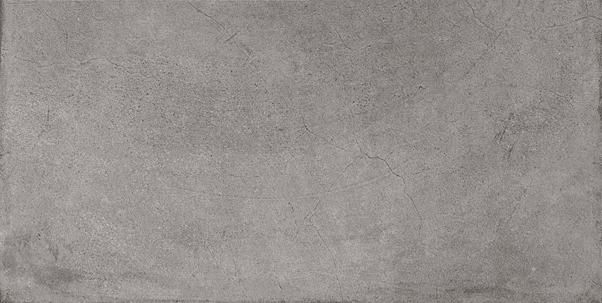base pavimento Dunster Grafito 14X28, gres