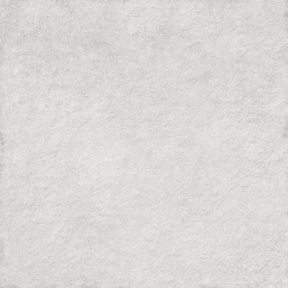 Cerco-SPr Blanco 59'3X59'3