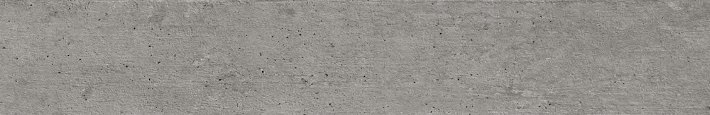 Bunker-R Grafito 14'4X89'3