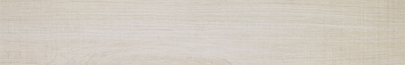 base porcelánico Orsa-CR Blanco 14'4X89'3