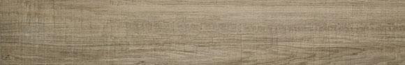 base porcelánico Orsa-CR Musgo 14'4X89'3