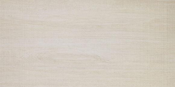 base porcelánico Orsa-CR Blanco 44'3X89'3