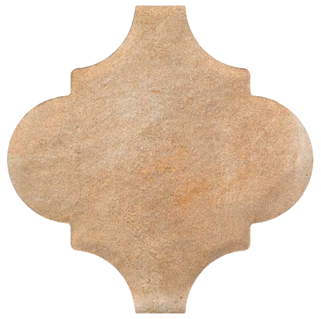 provenzal Provenzal Cameley Mult 20X20, porcelánico