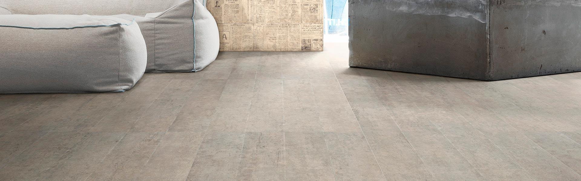 Vives floor tiles porcelain bunker 293x593 bunker porcelain floor tiles by vives azulejos y gres sa dailygadgetfo Image collections