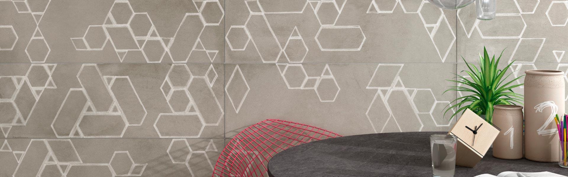 Vives wall tiles white body kent 20x50 kent white body wall tiles by vives azulejos y gres sa dailygadgetfo Choice Image