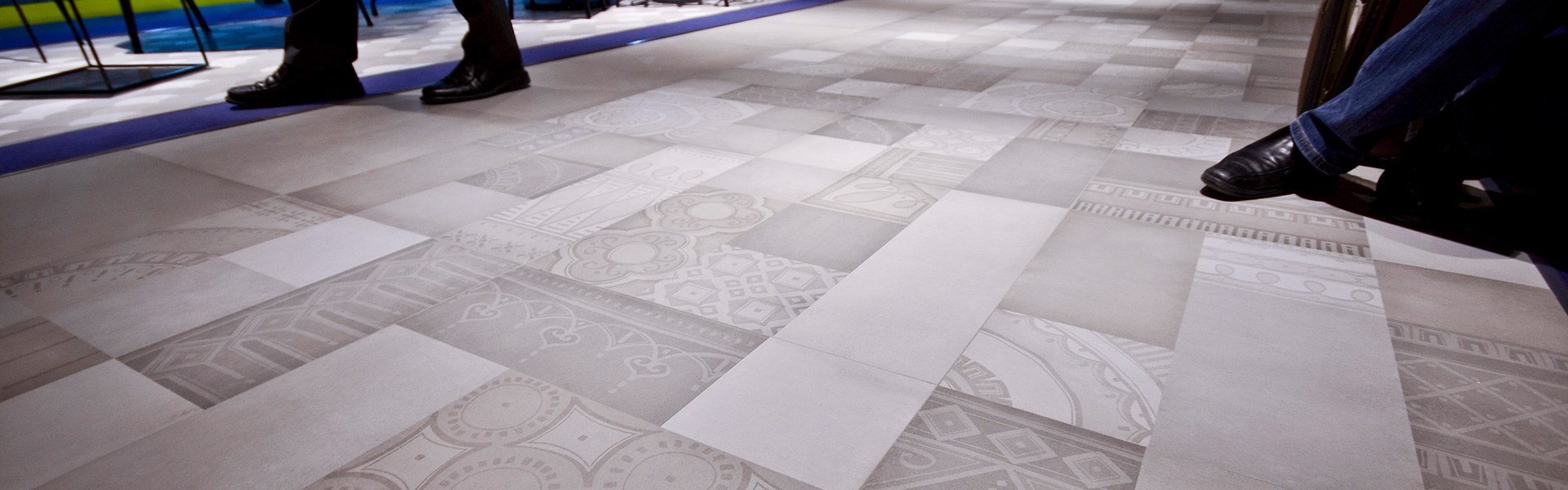 Vives floor tiles porcelain massena antislip 60x60 massena antislip porcelain floor tiles by vives azulejos y gres sa dailygadgetfo Image collections