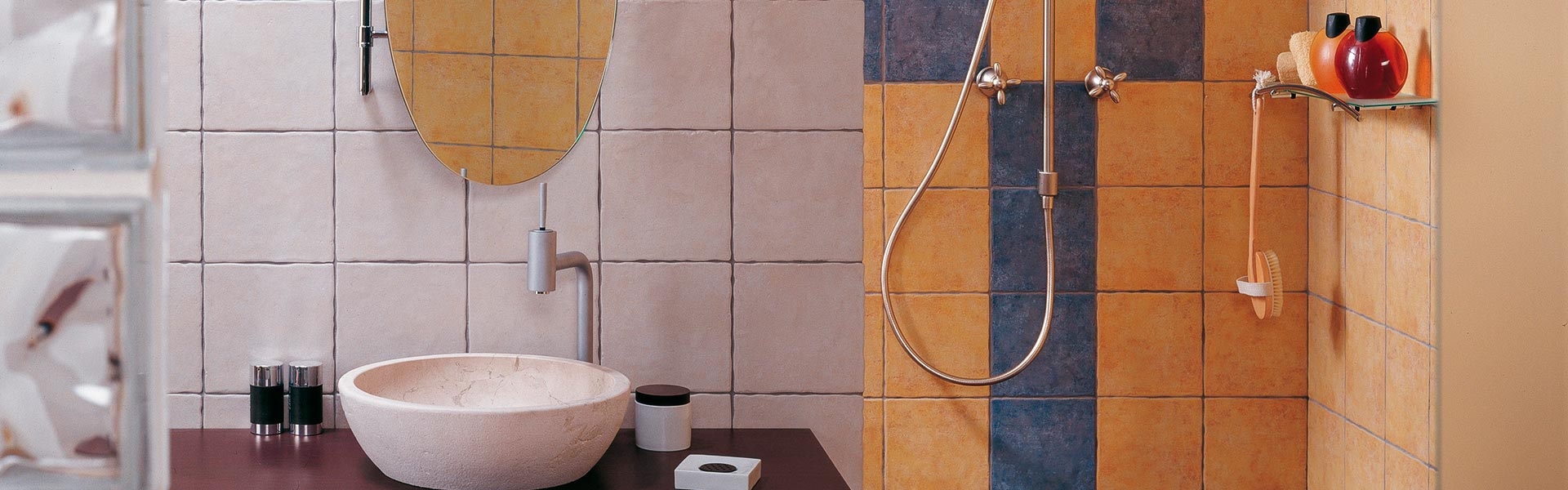 Vives floor tiles gres naval 20x20 naval gres floor tiles by vives azulejos y gres sa dailygadgetfo Choice Image