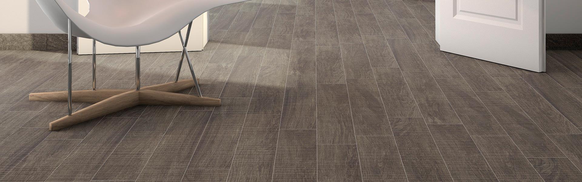 Vives floor tiles porcelain nora 218x893 nora porcelain floor tiles by vives azulejos y gres sa dailygadgetfo Images