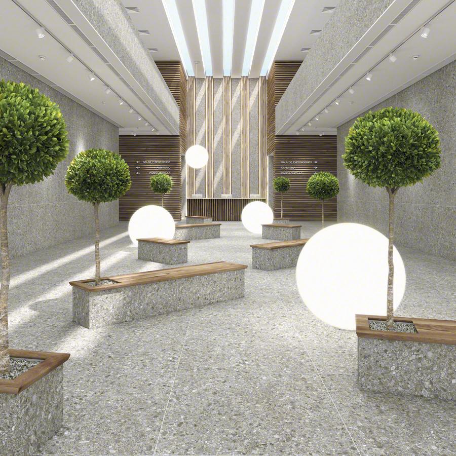 Floor tiles porcelain ceppo di gre 59 3x119 3 vives for De donde se obtiene el marmol