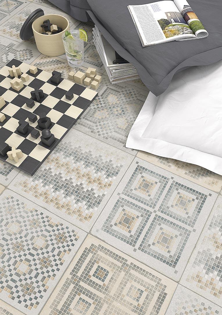 Pavimento porcel nico beta 60x60 vives azulejos y gres for Azulejos vives