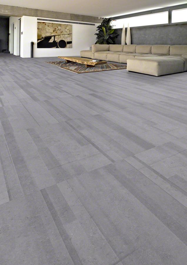 Vives Floor Tiles Porcelain Bluestone 194x593