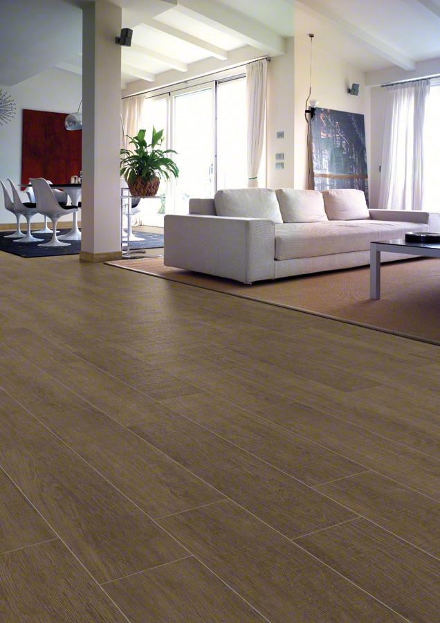 Vives pavimento porcel nico nora 14 4x89 3 for Pavimento porcelanico