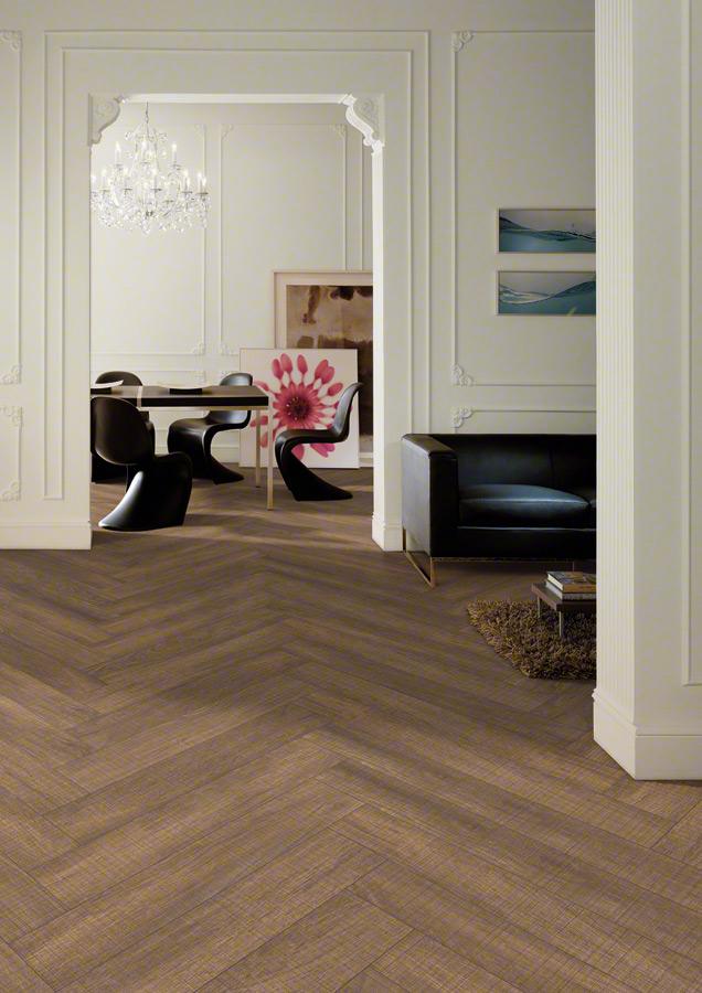 Floor Tiles Porcelain BⅠa Iso 13006 G