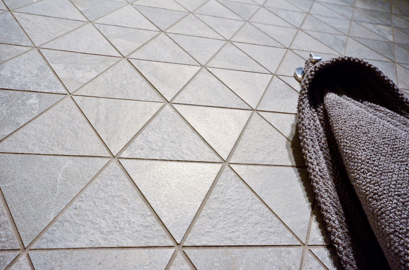 Floor Tiles Porcelain Greystone 59 3x59 3 Vives