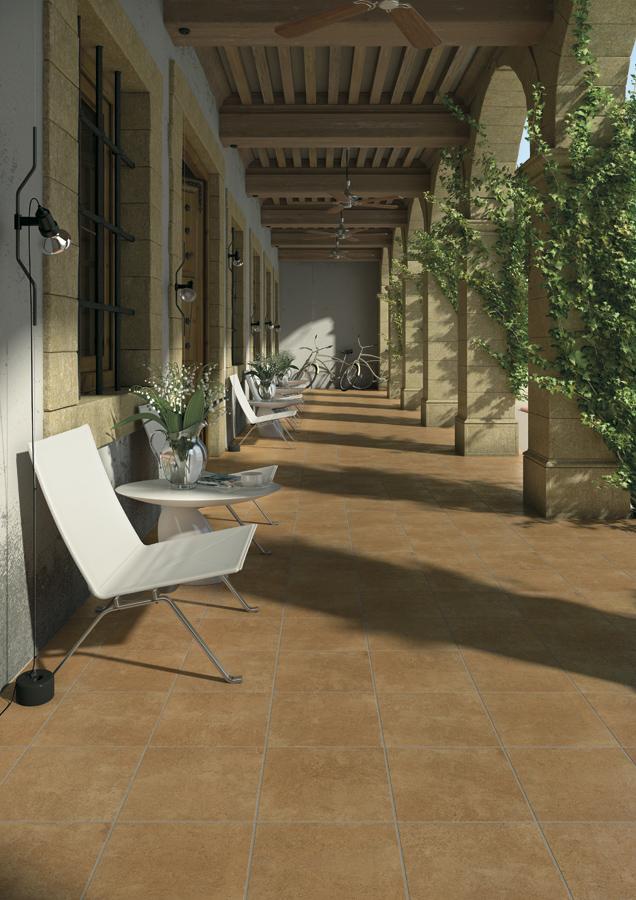 Pavimento porcel nico alarc n 30x30 vives azulejos y gres for Pavimento porcelanico
