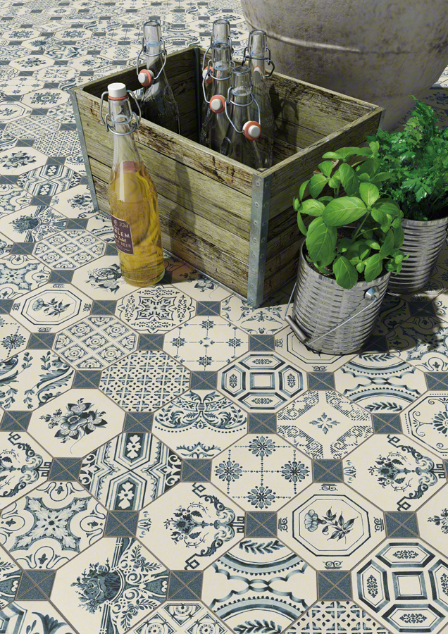 Floor tiles gres world parks 31 6x31 6 vives azulejos y gres - Vives azulejos y gres ...
