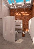 P005_bano_dormitorio.jpg