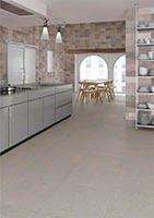 amb_Aston_4_kitchen_Tile_Giant.jpg