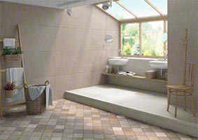 amb_Aston_6_bathroom_Tile_Giant.jpg