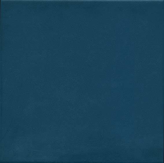 base pavimento 1900 Azul 20X20, gres