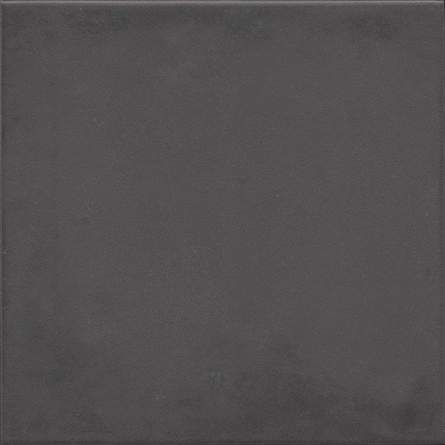 base pavimento 1900 Basalto 20X20, gres
