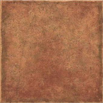 Vives floor tiles gres gobi 20x20 for Carrelage gres cerame 20x20